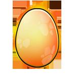 Phoenix egg.png