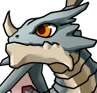 Colossus hatchling icon.png