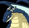 Cobra adult icon