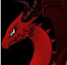 Devilgon adult icon