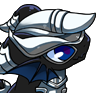Luminesce hatchling icon.png