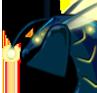 Ruthperon adult icon