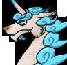 Haetai adult icon