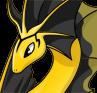 Oro adult icon