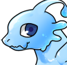Slime hatchling icon.png