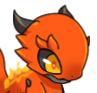 Blaze hatch icon.png