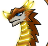 Raygon adult icon
