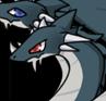 Hydra adult icon