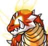Nowaema hatchling icon.png