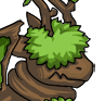 Timber hatchling icon.png