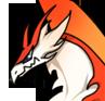 Lightning adult icon