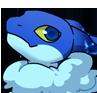 Blue lightning hatchling icon.png