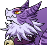 Catsgon adult icon.png