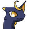 Crescent hatchling icon.png
