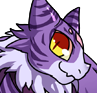 Catsgon hatchling icon.png