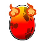 Flame egg.png