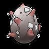 Titan egg.png