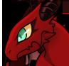 Devilgon hatchling icon.png