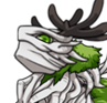 Jin hatchling icon.png