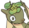 Swamp hatchling icon.png