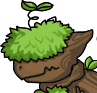 Timber hatch icon.png