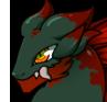 Griffar hatchling icon.png