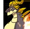Ilios adult icon