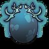 Janer egg.png