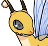 Insect hatchling icon.png