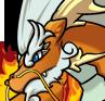 Flamma adult icon