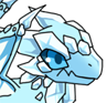 Frost hatchling icon.png