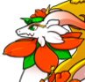 Flower adult icon.png