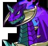Tartaros adult icon