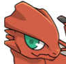 Volcano hatchling icon.png