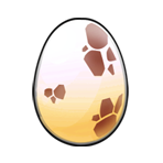 Tatoo egg.png