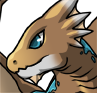 Mud hatchling icon.png