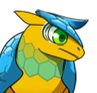 Tolly hatchling icon.png