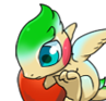 Apple chick hatch icon.png