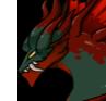 Griffar adult icon.png