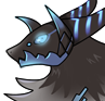 Lucifer hatchling icon.png