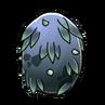 Python egg.png