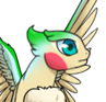 Apple chick hatchling icon.png