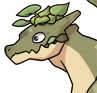 Swamp adult icon.png