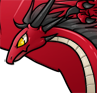 Red wyvern adult icon.png