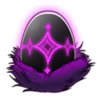 Black queen egg.png