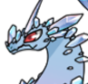 Crystal adult icon