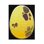 Mustard hammer egg.png