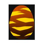 Figar egg.png