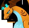 Sanarae adult icon