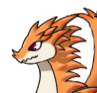 Spine adult icon